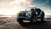 Las nuevas generaciones de Mitsubishi Outlander y ASX llegarían en 2020