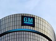 GM traslada producción de México a Estados Unidos