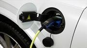 Estudio indica que en seis años los autos eléctricos han aumentado dramáticamente su capacidad