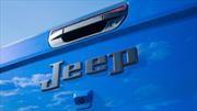 Los 6 conceptos de Jeep para el Moab Easter Jeep Safari 2019 ¡Todos impresionantes!