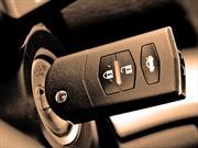 Seminario cerrajería 2.0: Tecnología transponder y la seguridad automotriz