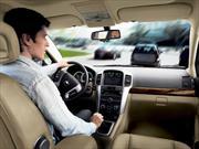 Chevrolet ha recuperado la totalidad de los vehículos robados en 2015