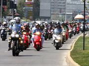 Gildemeister Motos realizará venta especial: Viernes 7 y sábado 8 de diciembre