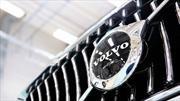 ¿Conocías estos 10 datos de Volvo?