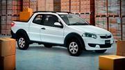 RAM 700 2020 SLT CLUB CAB llega a México, la pickup más accesible en su tipo