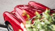Los mejores autos clásicos del Concurso de Elegancia Villa d'Este 2019