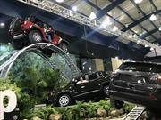 En Colombia se vendieron 256.662 vehículos nuevos en 2018