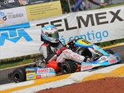 Drivers Challenge: Una carrera con los mejores pilotos de Latinoamérica