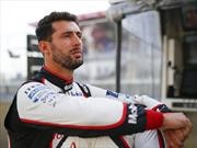 F1: Pechito Lopez instó a formar jóvenes pilotos