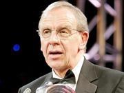 Fallece Robert Hubbard, creador del HANS Device