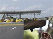 15 cosas que debe saber sobre peajes electrónicos en Colombia