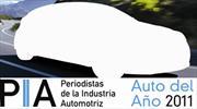 Llegan los Premios PIA a los Autos del Año 2011 en la Argentina