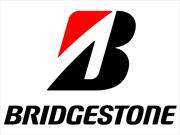 Bridgestone presenta informe de Sostenibilidad