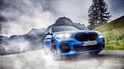 BMW X1 xDrive 25e, llega un nuevo SAV híbrido