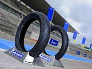 Michelin renueva líneas de neumáticos para Motocicletas