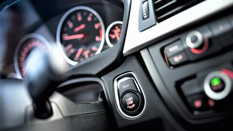 Conoce los problemas más comunes asociados con la batería de tu auto