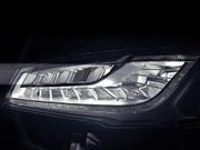 Estas son las ventajas y desventajas de las luces LED
