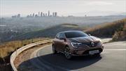 El Renault Mégane se renueva con una versión híbrida