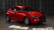 Mazda2 2020 debuta