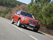 BMW Group está imparable, vendió 200 mil unidades en un mes