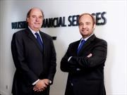Volkswagen Argentina lanza Audi Finacial Services
