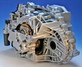 Ford y GM desarrollarán transmisiones en conjunto