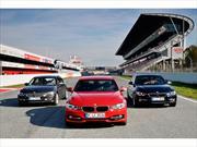 BMW y Colcci presentan inédita alianza