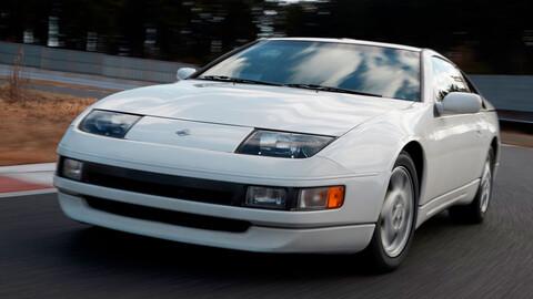 Los 5 héroes de Japón que dejaron a Ferrari y Porsche en ridículo