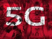Audi y Ericcson se unen para desarrollar tecnología 5G