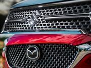 Mazda y Suzuki falsearon sus consumo y emisiones en Japón
