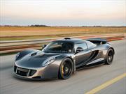 Top 10: Los carros con más torque del mundo