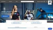 Activan plataforma de e-commerce para marcas de Autogermana