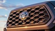 Toyota otorga extensión a créditos por Coronavirus en México
