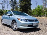 CIAuto Verde, el financiamiento para autos de bajas emisiones