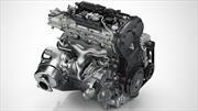 Volvo y Geely crearán una empresa aparte para sus motores de combustión