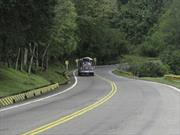 Tener un amplio panorama lo puede ayudar a evitar accidentes