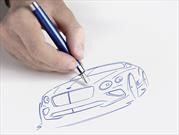 Bentley y Faber-Castell lanzan colección de bolígrafos
