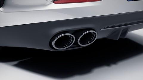 Japón prohibirá la venta de autos a gasolina y diésel