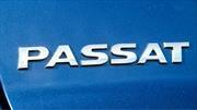 Volkswagen quiere transformar al Passat en un auto completamente eléctrico