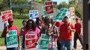 ¿Qué rumbo ha tomado la huelga de General Motors?