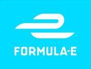 Fórmula E 2019: Sudamérica se queda sin plazas