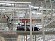10 cosas que probablemente no sabías del Nissan Sentra 2017
