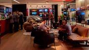Ferrari abre su primer taller de personalización en Nueva York