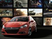 Dodge y SRT tienen un papel destacado en Rápido y Furioso 6
