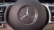 Mercedes-Benz da apoyo a clientes en México por Coronavirus