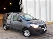 Nuevo Renault Kangoo se lanza en Argentina