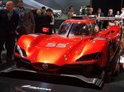 Mazda RT24-P, la bella esperanza japonesa