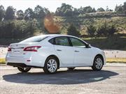 Los 10 autos más vendidos en agosto 2015