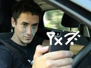 El plan para que los celulares se desconecten en los autos