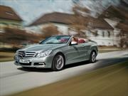 Star Sale 183, oportunidad para tener un Mercedes-Benz 2014